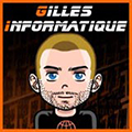 Gilles Informatique